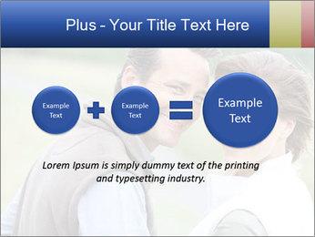 0000080822 PowerPoint Templates - Slide 75