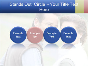0000080822 PowerPoint Templates - Slide 76