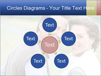 0000080822 PowerPoint Templates - Slide 78