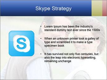 0000080822 PowerPoint Templates - Slide 8