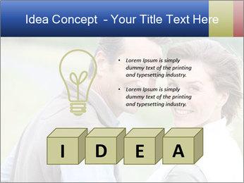 0000080822 PowerPoint Templates - Slide 80