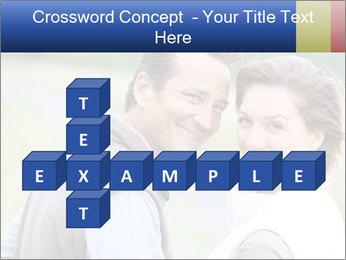0000080822 PowerPoint Templates - Slide 82