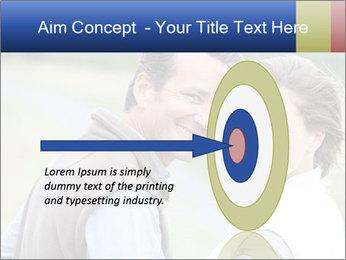 0000080822 PowerPoint Templates - Slide 83
