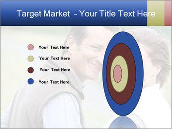 0000080822 PowerPoint Templates - Slide 84