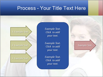 0000080822 PowerPoint Templates - Slide 85
