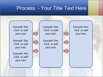 0000080822 PowerPoint Templates - Slide 86