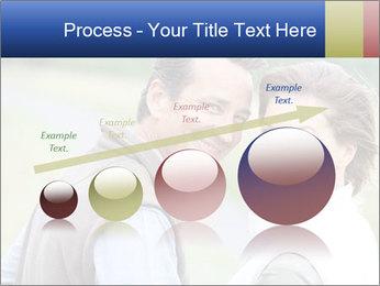 0000080822 PowerPoint Templates - Slide 87