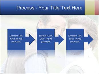 0000080822 PowerPoint Templates - Slide 88