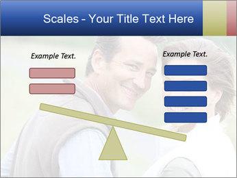 0000080822 PowerPoint Templates - Slide 89