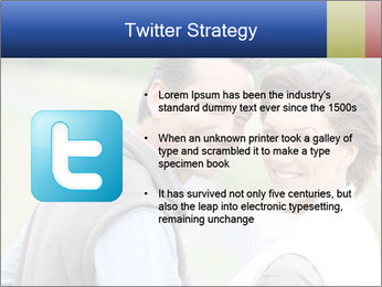 0000080822 PowerPoint Templates - Slide 9