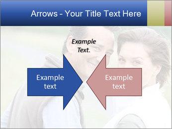 0000080822 PowerPoint Templates - Slide 90