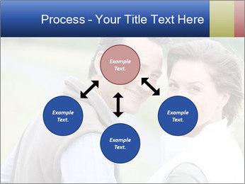 0000080822 PowerPoint Templates - Slide 91
