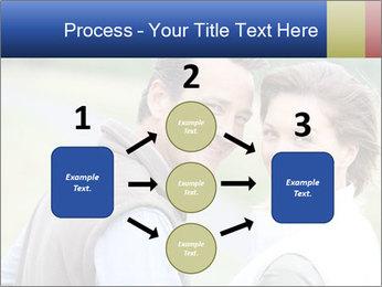 0000080822 PowerPoint Templates - Slide 92