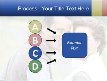 0000080822 PowerPoint Templates - Slide 94