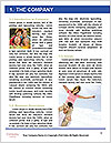 0000080822 Word Templates - Page 3
