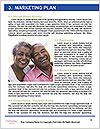 0000080822 Word Templates - Page 8