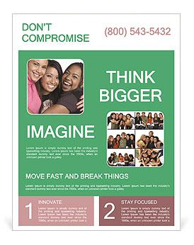 0000080823 Flyer Template