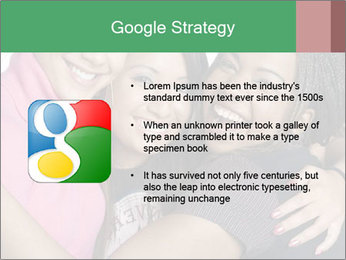 0000080823 PowerPoint Templates - Slide 10