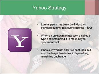 0000080823 PowerPoint Templates - Slide 11