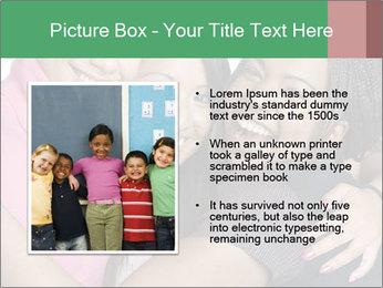 0000080823 PowerPoint Template - Slide 13