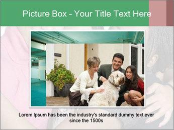 0000080823 PowerPoint Templates - Slide 15