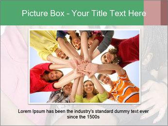 0000080823 PowerPoint Templates - Slide 16