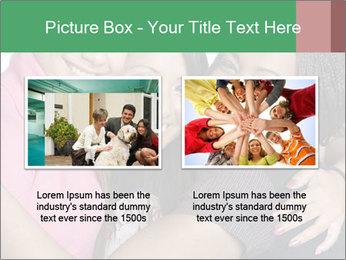 0000080823 PowerPoint Template - Slide 18