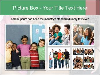 0000080823 PowerPoint Templates - Slide 19