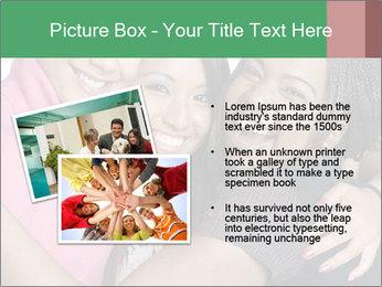 0000080823 PowerPoint Templates - Slide 20