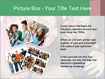 0000080823 PowerPoint Templates - Slide 23
