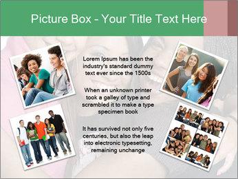 0000080823 PowerPoint Templates - Slide 24
