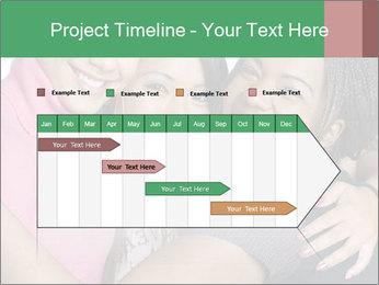 0000080823 PowerPoint Templates - Slide 25