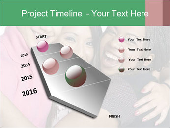 0000080823 PowerPoint Templates - Slide 26