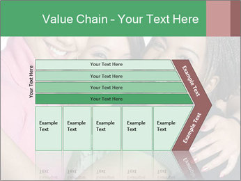 0000080823 PowerPoint Templates - Slide 27