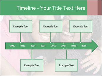 0000080823 PowerPoint Templates - Slide 28
