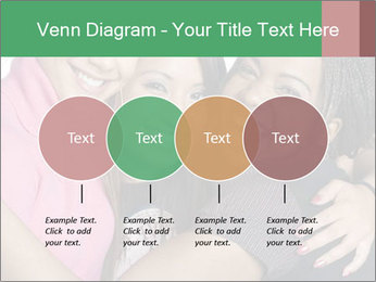 0000080823 PowerPoint Templates - Slide 32