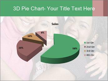 0000080823 PowerPoint Templates - Slide 35