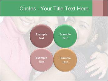 0000080823 PowerPoint Templates - Slide 38