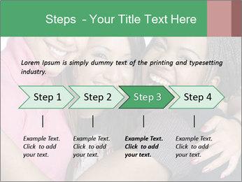 0000080823 PowerPoint Templates - Slide 4