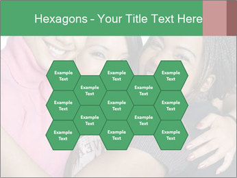 0000080823 PowerPoint Templates - Slide 44