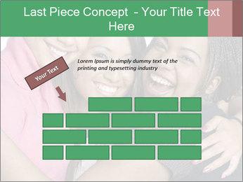 0000080823 PowerPoint Templates - Slide 46