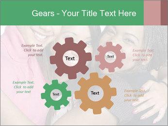 0000080823 PowerPoint Templates - Slide 47