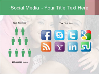 0000080823 PowerPoint Templates - Slide 5