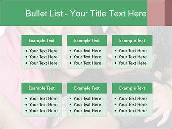 0000080823 PowerPoint Templates - Slide 56
