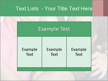 0000080823 PowerPoint Templates - Slide 59