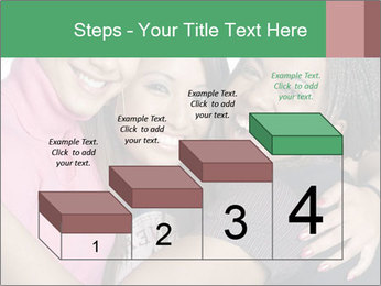 0000080823 PowerPoint Template - Slide 64