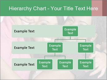 0000080823 PowerPoint Template - Slide 67