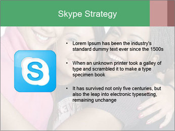 0000080823 PowerPoint Templates - Slide 8