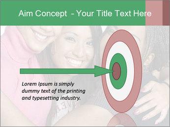 0000080823 PowerPoint Template - Slide 83