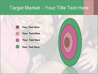 0000080823 PowerPoint Template - Slide 84